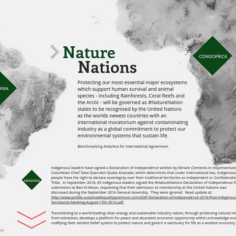 http://www.naturenations.com/nature-nations-rainforest-ecuador