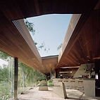 I am interested to become a benefactor to Build An Amazonia Bridge to Wisdom