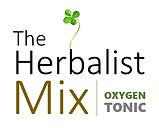 The Herbalist Mix - Oxygen Tonic.jpg