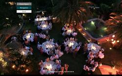 Villa SG, Cannes