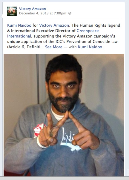 Kumi Naidoo - Greenpeace International Executive Director.jpg