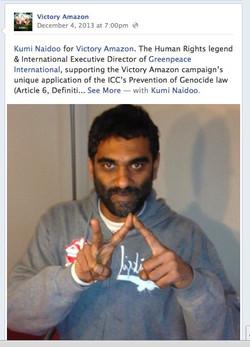 Kumi Naidoo - Greenpeace International Executive Director.jpg