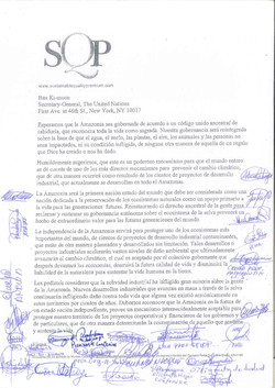 Nature-Nations-Declaration-of-Independence-06-12-2016-1-1-1-page-004