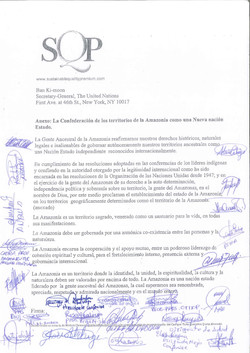 Nature-Nations-Declaration-of-Independence-06-12-2016-1-1-1-page-003
