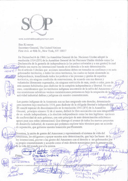 Nature-Nations-Declaration-of-Independence-06-12-2016-1-1-1-page-008