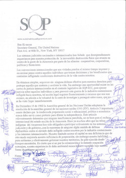 Nature-Nations-Declaration-of-Independence-06-12-2016-1-1-1-page-007