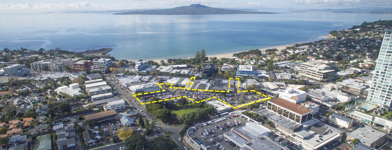 consultation-opens-on-central-takapuna-car-park-3825f634a0