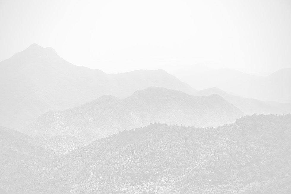 Misty%20Slopes_edited.jpg