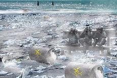 environmental-destruction-2653236_640.jp