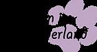 Logo flieder.png