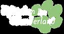 Logo frei weiß.png