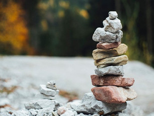 Growth vs. Scale: 4 Critical Roles You Should Be Filling