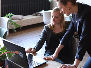 Why Soft Skills Matter in Today's Workforce