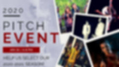 2020 pitch event banner.jpg