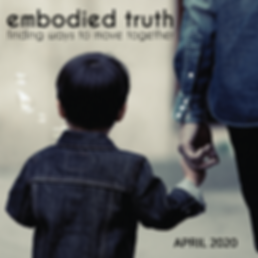 embodied-truth-announcement-graphic.png
