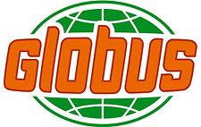 globus-logo-2006-cmyk_0.jpg