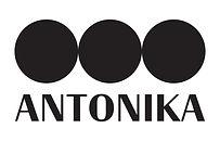 logo_cerna-page-001.jpg