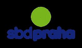 sbd_logo_v_barv_rgb.png
