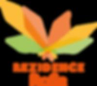 residence_rosa_logo.png