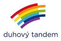 duhovy_tandem_logo2-01.png
