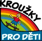 krouzky_pro_deti_logo-2015_mail.png