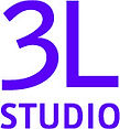 3l_studio_1barva.jpg