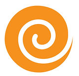 spirala2beztextu_0.jpg