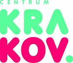 logo_krakov_verze_pod_sebou.jpg