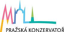 logo_20112.jpg