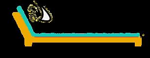 logo_dm_m.png