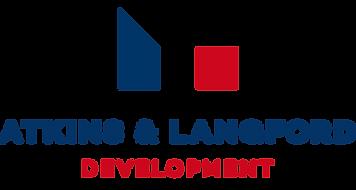 a&l_logo_color_rgb.png
