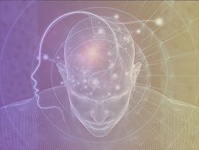cerebro multidimensional2 copia.jpg