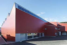 Appenzell Gringel Turnhalle.jpg