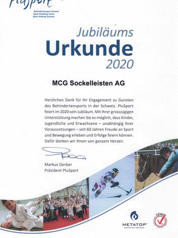 Urkunde Plussport 2020.jpg