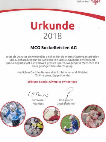 Urkunde Special Olympics 2018.jpg
