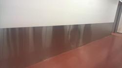 CNS Wandschutz