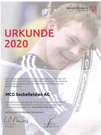 Urkunde Special Olympics 2020.jpg