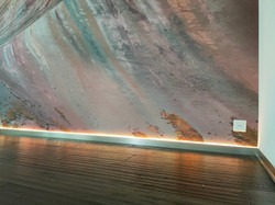 Alu Nox C5 indirekte Beleuchtung 60_12 m