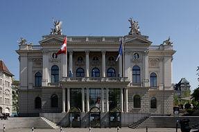 Opernhaus_Zürich.jpg