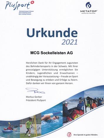 Urkunde Plussport 2021.jpg