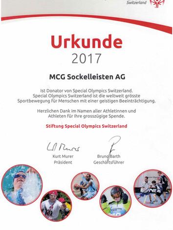 Urkunde Special Olympics 2017.jpg