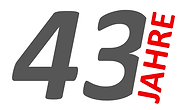 Logo 43 Jahre.png