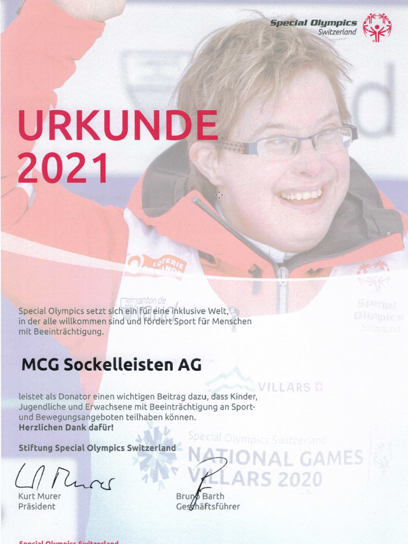 Special Olympics 2021.png