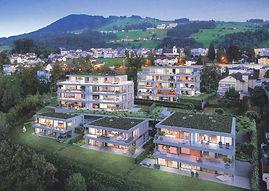 Panorama Wollerau.jpg