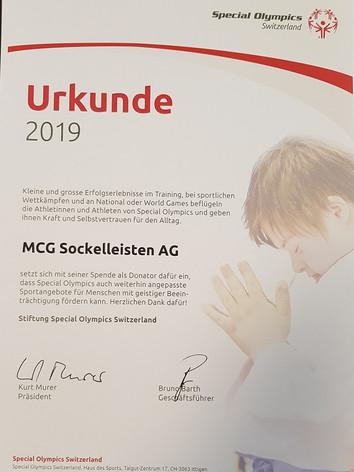 Urkunde 2019.jpg