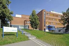 Spital Uster.jpg