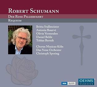 CD- Cover Rose 2.jpg
