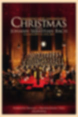 DVD-Cover Christmas.jpg