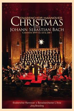 DVD-Cover Christmas.jpg