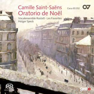 CD-Cover Oratorio de Noel.jpg